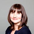 Stephanie Kubeil - Animatorin