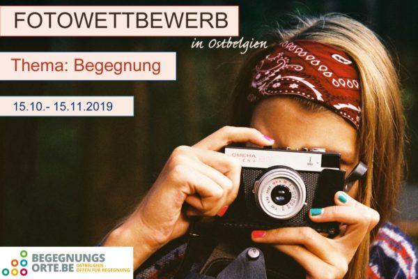 Bild zum Beitrag: Fotowettbewerb 15.10.-15.11.2019