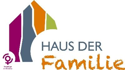 Stellenangebot: Koordinatorin im Haus der Familie Kelmis