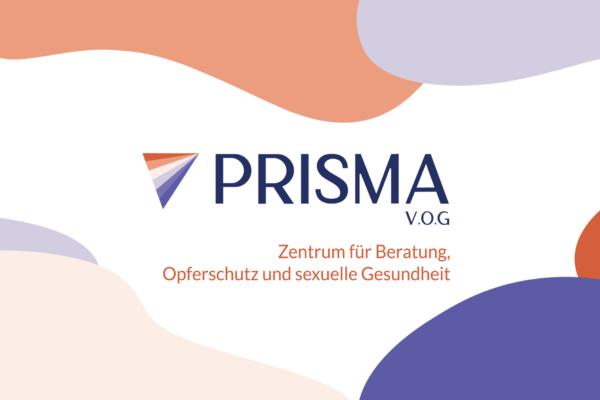 Bild zum Beitrag: Prisma VoG – Hilfe bei häuslicher Gewalt