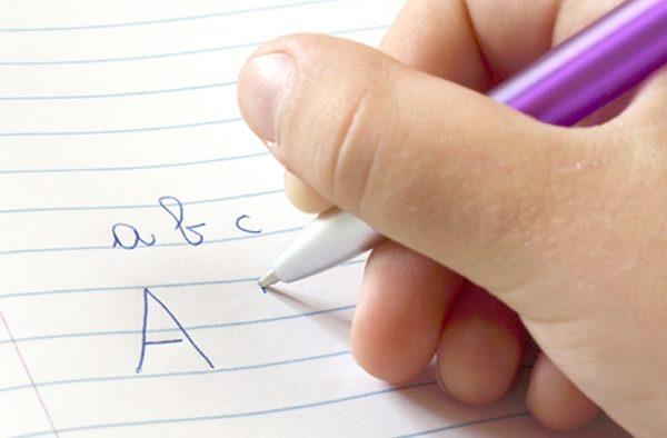 Bild zum Beitrag: Einschreibetermine für die Hausaufgabenbetreuung