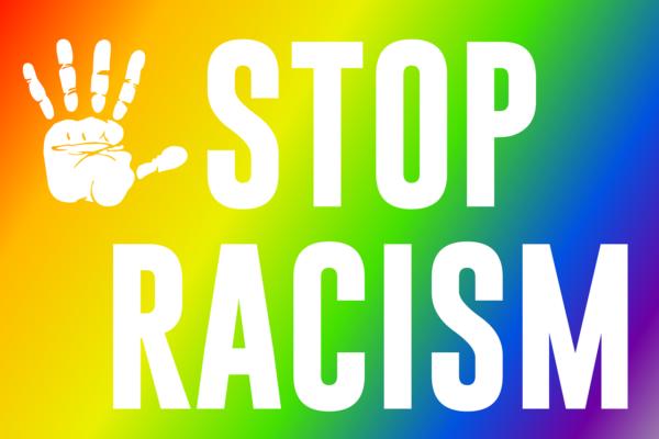 Bild zum Beitrag: 3 kurze YouTube-Videos zum Thema Diskriminierung und Alltagsrassismus
