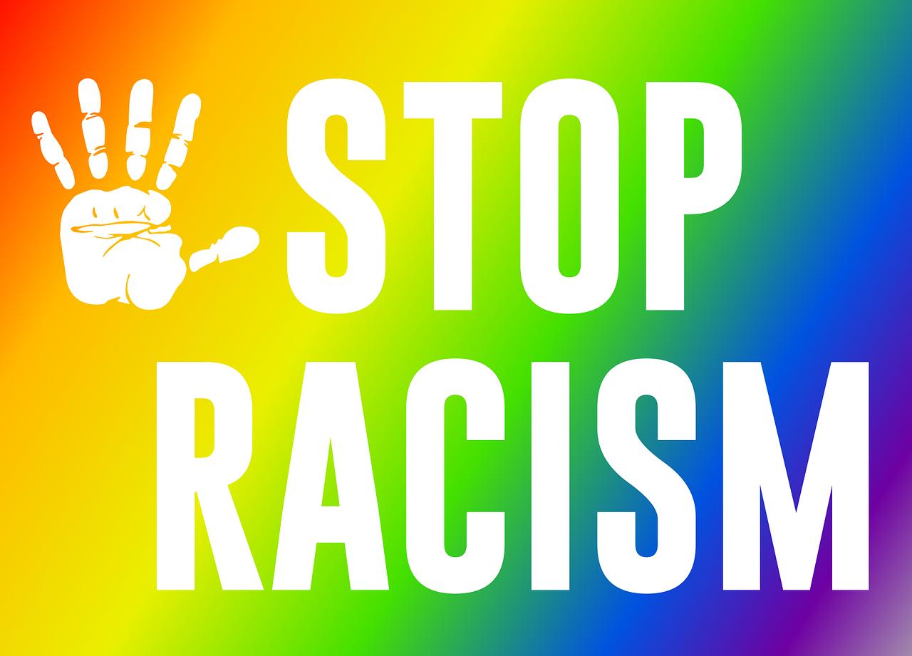 3 kurze YouTube-Videos zum Thema Diskriminierung und Alltagsrassismus
