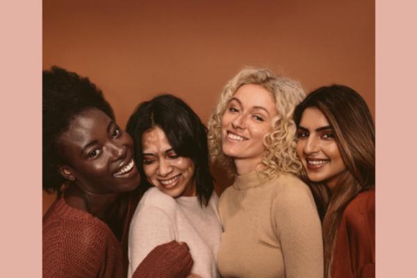 Bild zum Beitrag: Weltfrauentag – ein gesetzlicher Feiertag?