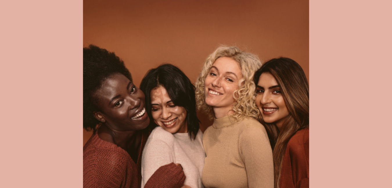 Weltfrauentag – ein gesetzlicher Feiertag?