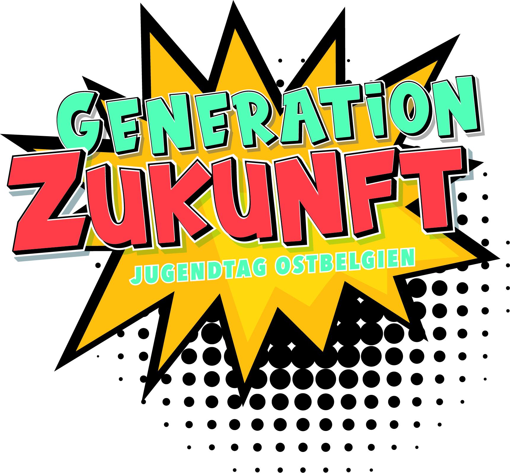 Jugendtag 2021